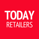 todayretailers