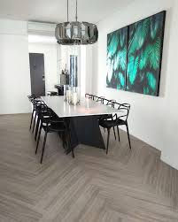 Floor Xpert Pte Ltd