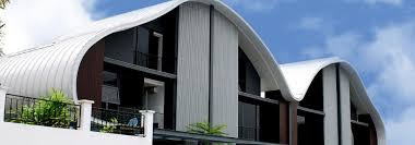 LCP Building Products Pte Ltd