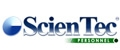 ScienTec Consulting Pte Ltd (ScienTec Personnel)