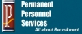 Permanent Personnel Services Pte Ltd