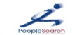 PeopleSearch Pte Ltd