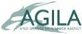 AGILA - Apex Grande Int'l Labour Agency