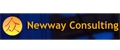 Newway Consulting Singapore