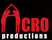 Acroproduction