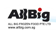 All Big Frozen Foods  Pte Ltd