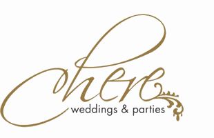 Chère: Weddings & Parties
