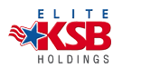 Elite KSB Holdings Limited