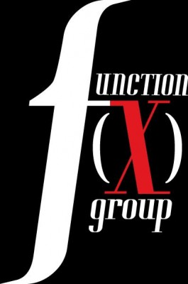 Function Group