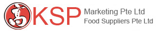 KSP Marketing Pte Ltd
