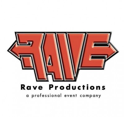Rave Productions