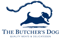 The Butcher's Dog Pte Ltd