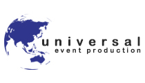 Universal Event Productions