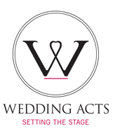 Wedding Acts Pte Ltd