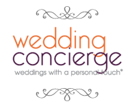 Wedding Concierge